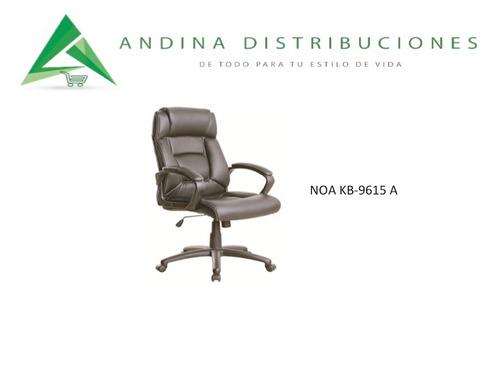 sillón silla ejecutivo para oficinas/ gerencia
