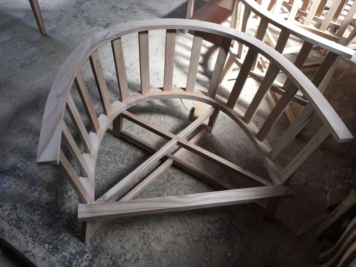Muebles Estilo Industrial Fabrica Hogar Muebles Y Jard N En  # Muebles De Zoita