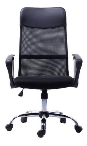 sillon silla oficina.