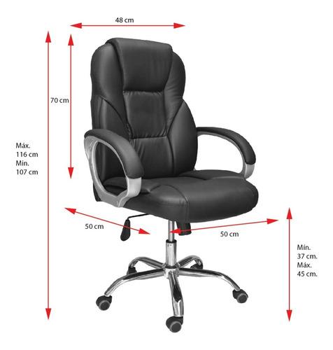 sillón silla oficina