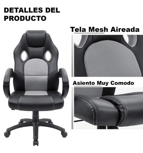 sillon silla oficina