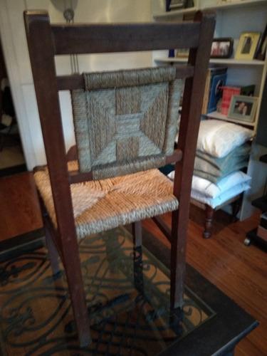 sillón sillas jardín