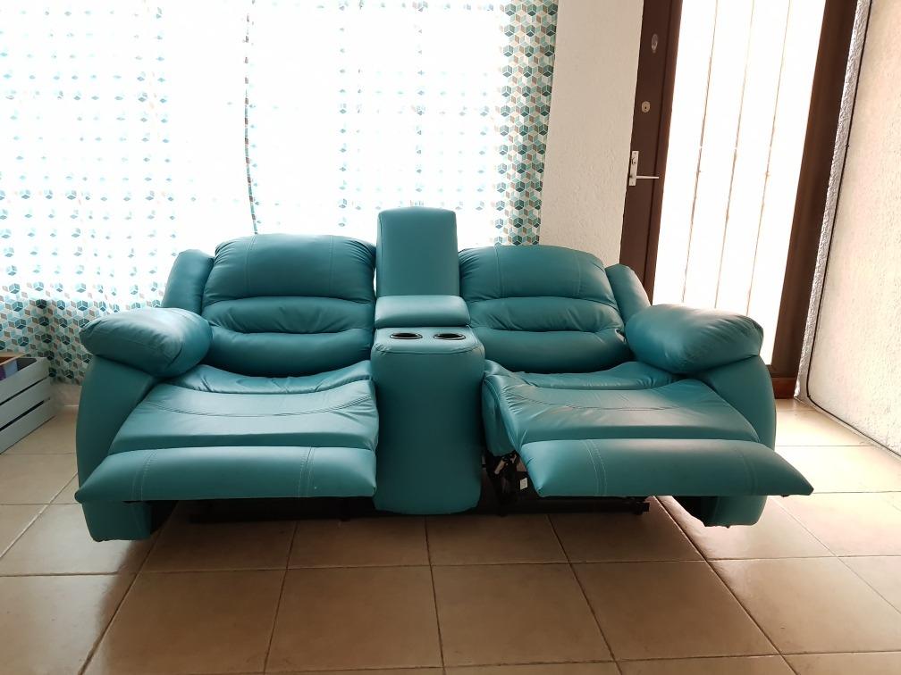 Sillones Para Cuartos. Colorful Living Room U Office Sillones Para ...