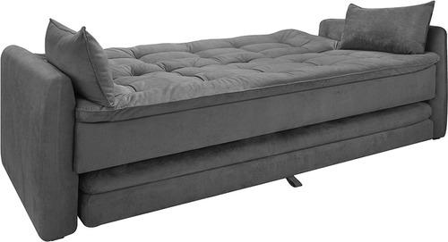 sillon sillones sofá