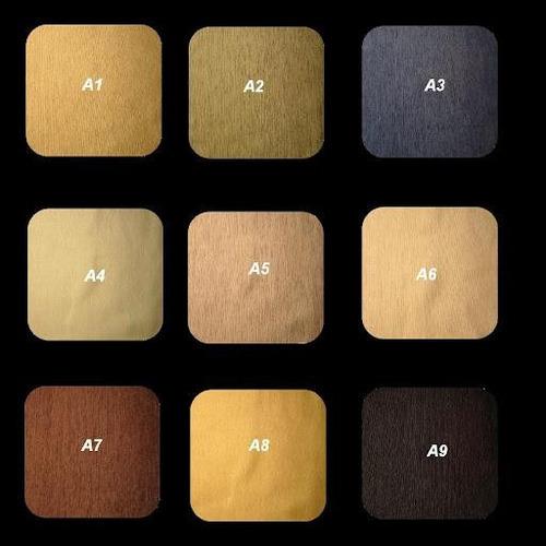 sillon , sofá  2/3 cuerpos diseño exclusivo