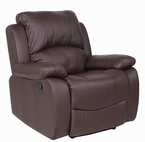 Sillon Sofa Butaca Reclinable Comodidad Y Calidad 7