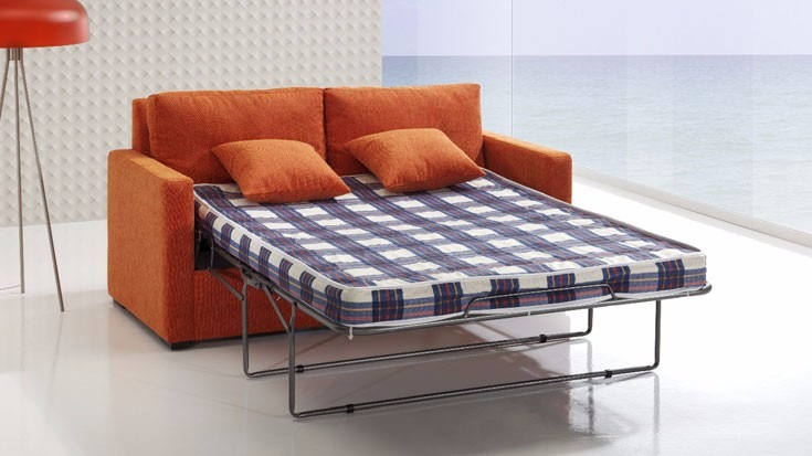 Fabrica sofa cama 2 plazas for Divanlito sofa cama