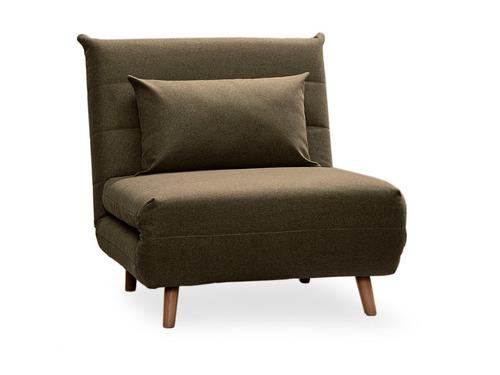 sillon sofa cama divanlito ragazzo 1 plaza