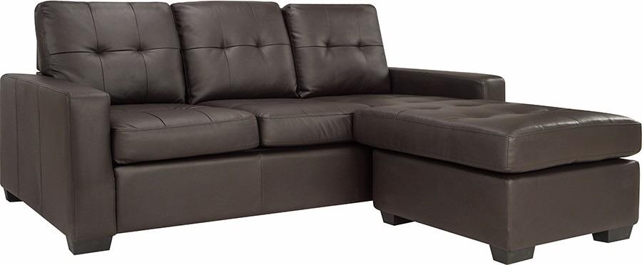 Sillon sofa chaise longue esquinero 3 cuerpos juego living for Sofa esquinero jardin