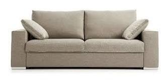 sillon sofa chenille reforzado placa  de alta dencidad soft