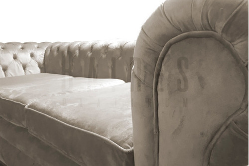 sillón sofá cuerpos