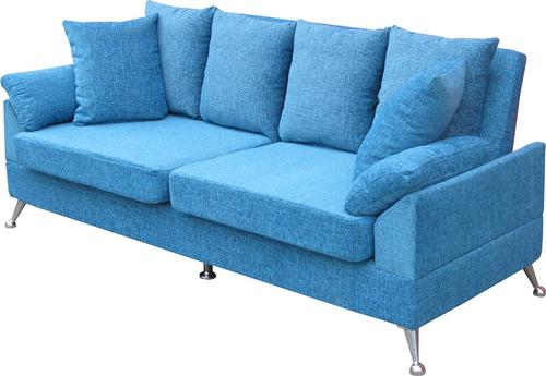 sillón sofa cuerpos cuerpos