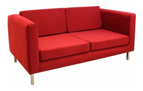 sillon sofa muebles