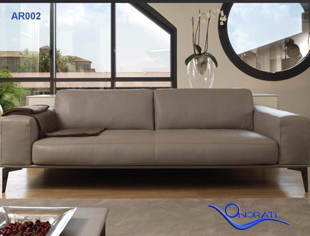Dorable Reclinable Basculante Para La Guardería De Muebles Ornamento ...