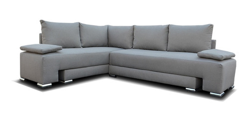 sillon sofa sala