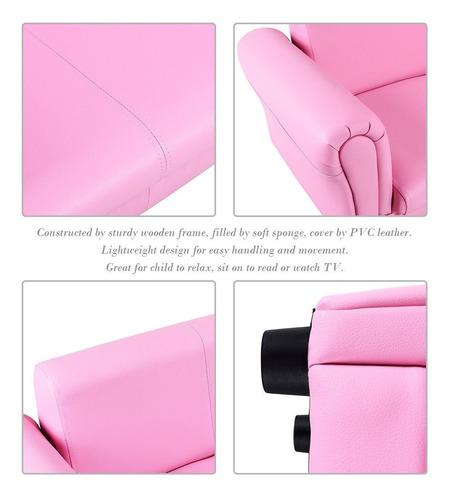 sillon sofa silla para