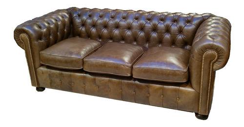 sillon sofa sillones