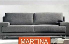 sillon sofa venta  solo x mayor habitat deco de 2 mts.
