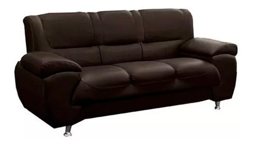sillón sofás muebles