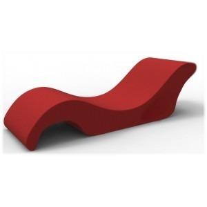 Sillon tantra divan reposet camastro minimalista mod 15 - Sillon tantra ...