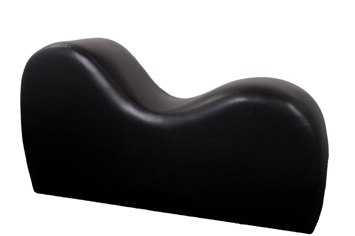 Potro Del Amor Sofa Cargando Zoom