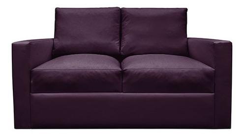 sillón trieste - desillas