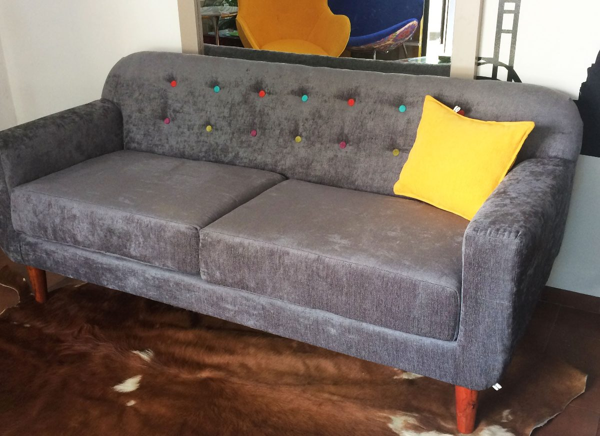 Sillones Vintage Retro Top Sofa Vintage With Sillones Vintage Retro
