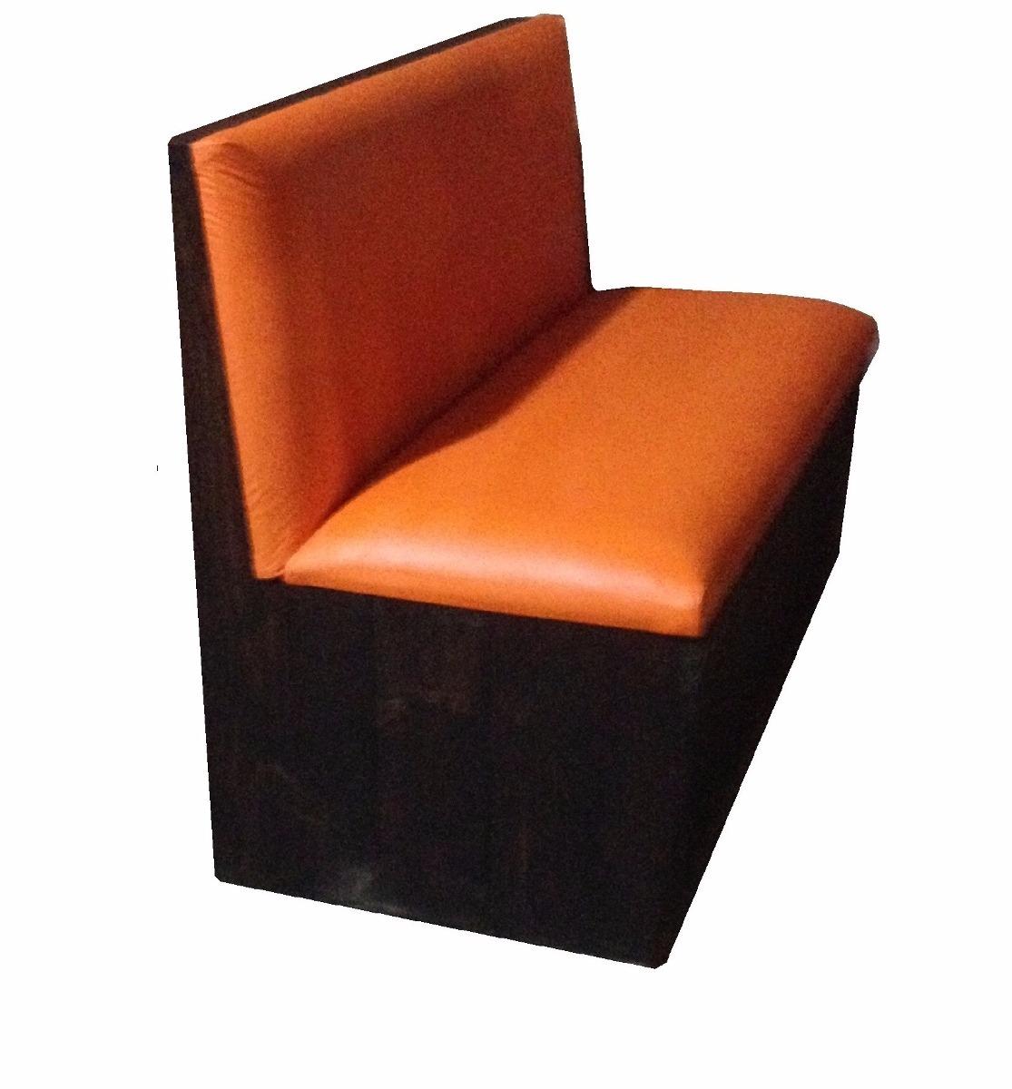 Muebles mayoral tonala obtenga ideas dise o de muebles for Muebles gonzalez gernika