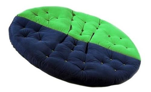 sillones-cama icon jgo 2 pzs