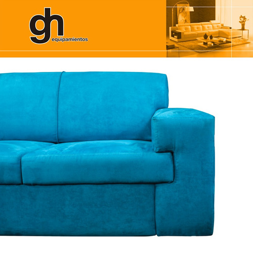 Sillones chaise longue minimalista sofa 3 cuerpos gh for Sillones chaise longue