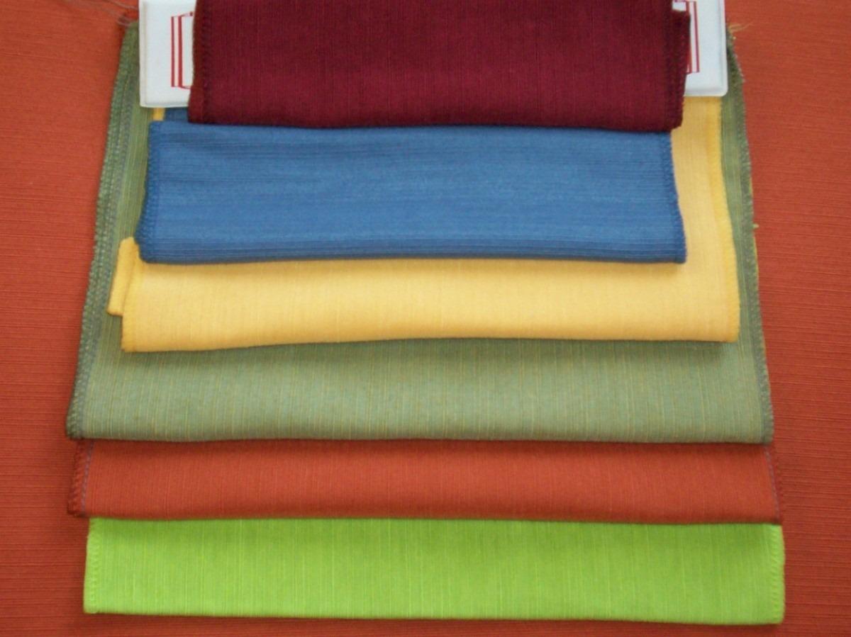 Fundas para sillones 3 cuerpos standard tela rustica - Fundas de tela para sillones ...