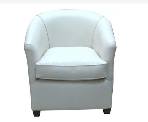 sillones de 1cuerpo - directo de fabrica