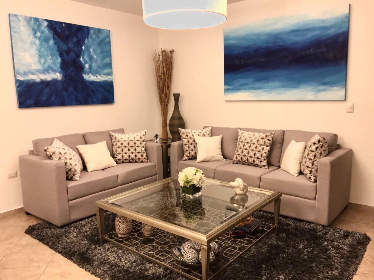Sillones de sala formal elegantes y modernos 18 300 for Sillones de sala modernos