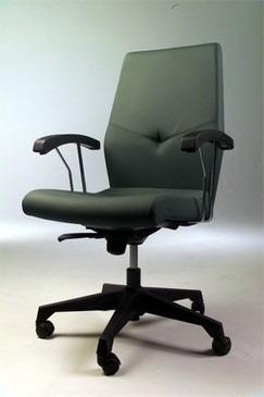 sillones magistrales  muebles de oficina