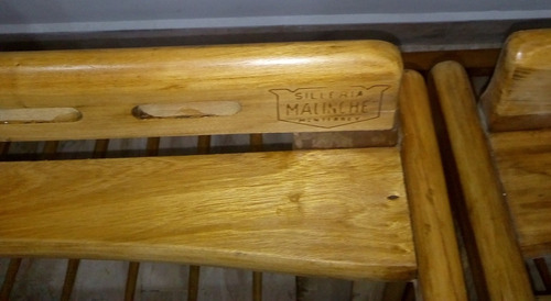 sillones marca malinche originales (2)
