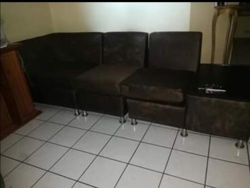 sillones para sala
