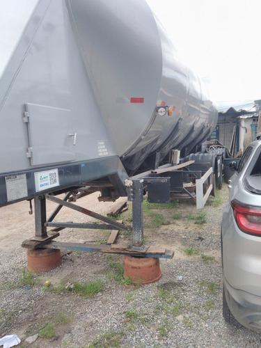 silo vanderlei  brukal 35 m compressor ap/2012 negociamos