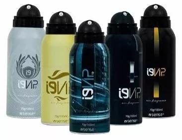 silver scent 100ml +i9skin cream silver i9 vip