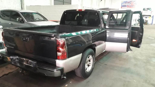 silverado 1500 dc elia group