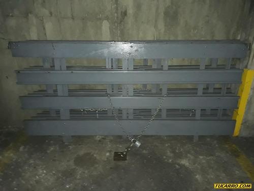 silverado 3500 hd