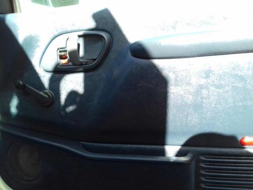 silverado aut chevrolet
