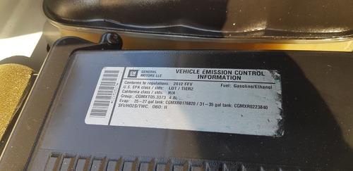 silverado caja extra larga con aire ac. a prueba de mecanico