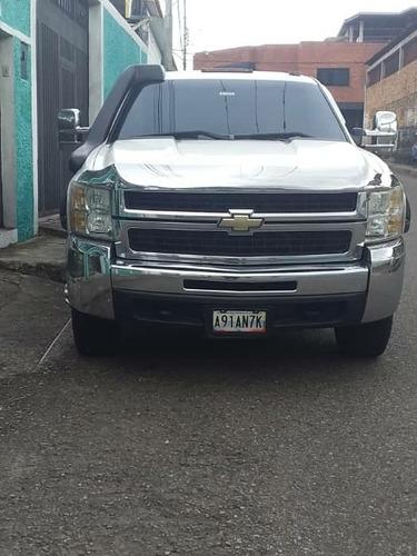 silverado  camion  2009