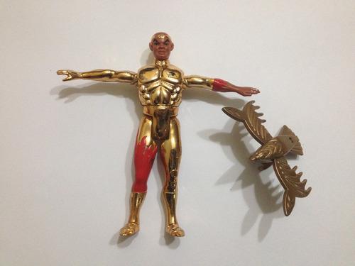 silverhawks figuras *macross - robotech - transformers ~