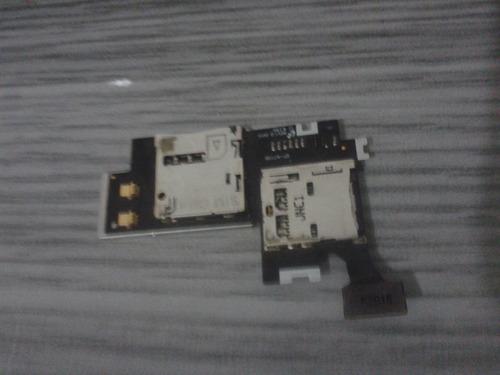 sim card do samsung galaxy note2 gt n7100