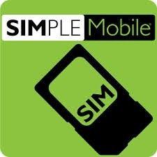 sim card prepago usa go smart