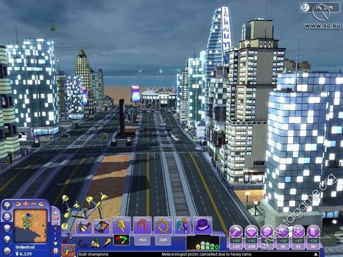 sim city societies juego pc original fisico dvd box