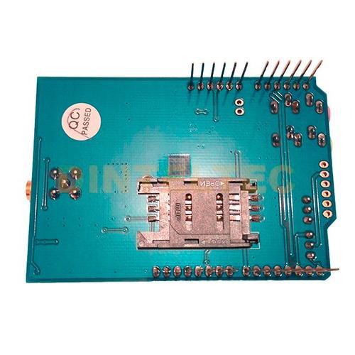 sim900 shield gprs gsm usa arduino