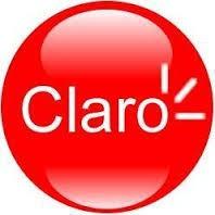 simcard claro 4g con bono de bienvenida- distribuidor-