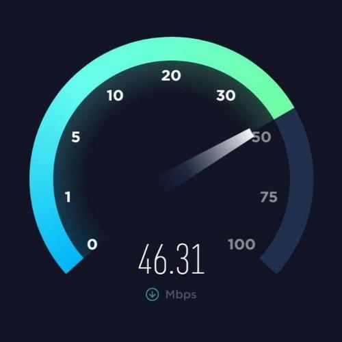 simcard internet ilimitado navegación solo 4g  garantizada